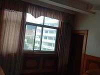 隆阳区,城南,铂金湾附近,3室2厅,105㎡