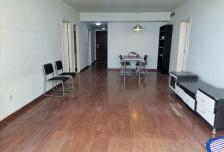 3室2厅2卫1阳台15000元/月,封闭小区,随时入住