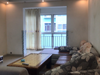 双流,双流,世纪花园,4室2厅,116㎡
