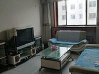 平罗县,平罗,世纪家园,2室2厅,81㎡