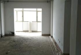 白银区,白银,世贸花园,世贸花园,3室2厅,147㎡