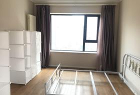朝阳区,国贸,阳光100国际公寓,阳光100国际公寓,3室2厅,146㎡
