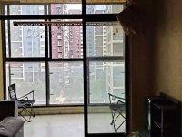 隆阳区,城北,坤泰中央名门,3室2厅,95㎡