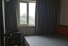 远洋一方润园6号院74㎡2室1厅1卫1阳台,超值,免费看房
