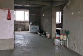 细河区,工业街,龙泽雅苑,龙泽雅苑,2室2厅,116㎡