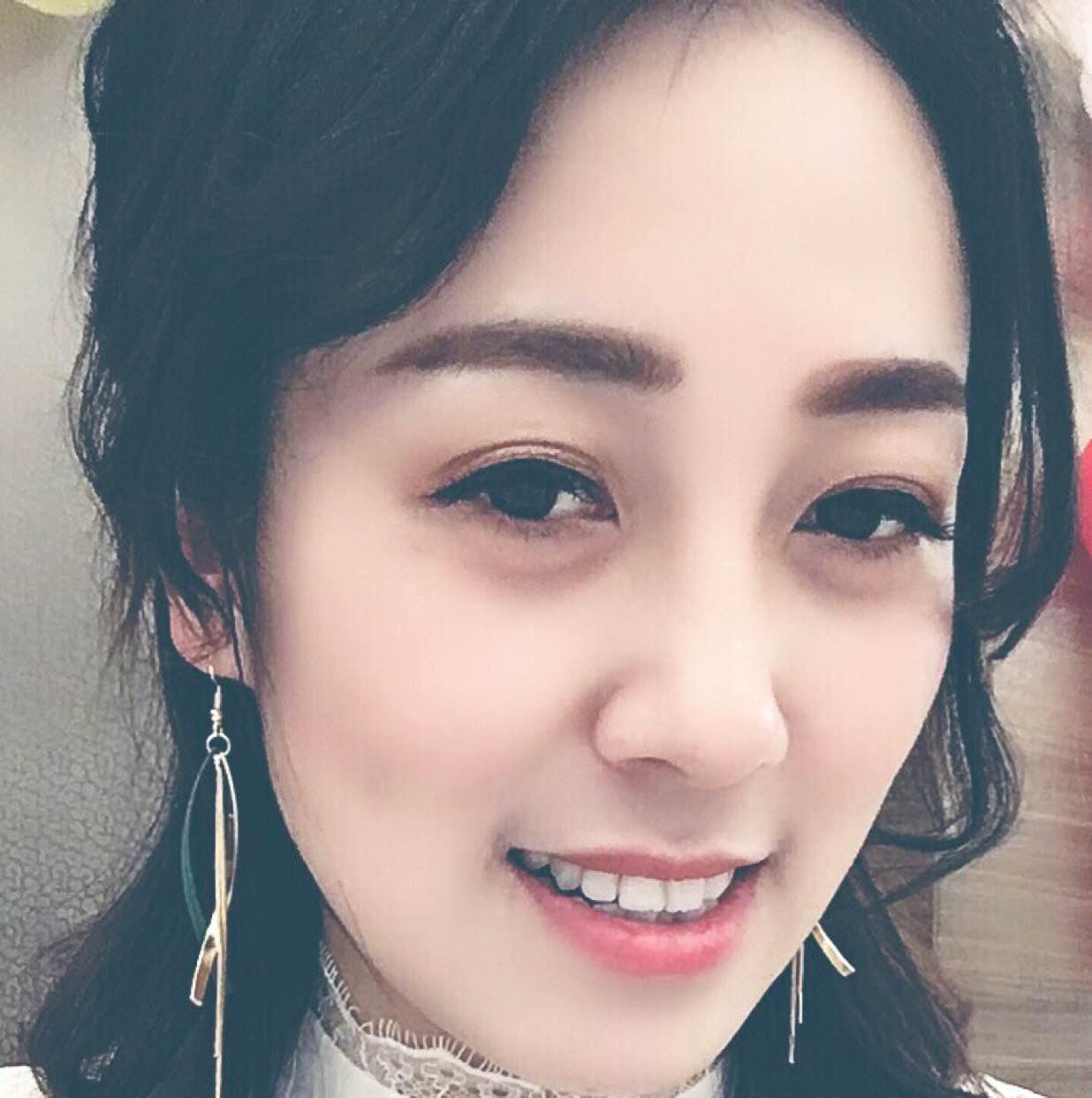李霄琳,13730605522