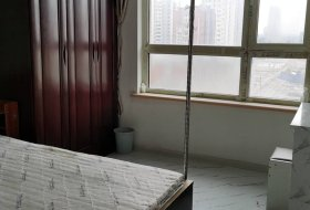 沈北新区,道义,香树湾,香树湾,1室1厅,48.46㎡