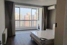 3室1厅1卫1阳台4830元/月,环境幽静,居住舒适