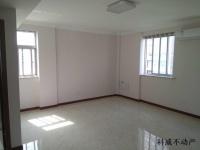 徐汇区,徐家汇,南洋广元公寓,3室2厅,129㎡