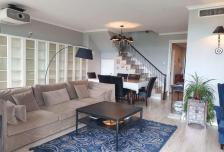 复式4室3厅3卫大露台29000元/月超大阳台,周边配套齐全