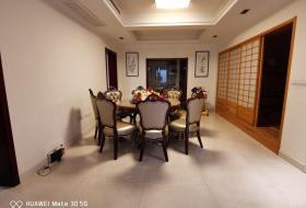 普陀区,桃浦,溢盈河畔别墅,溢盈河畔别墅,6室3厅,183.27㎡