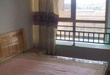 精装3室1厅1卫1阳台地铁沿线超值因房子小换大,超值地