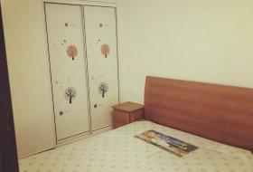 零陵区,零陵,上海花园,上海花园,2室1厅,60㎡