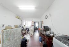 精装2室1厅1卫1阳台地铁沿线超值因房子小换大超值地