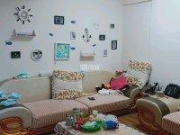 隆阳区,城北,锦绣乐苑A区,2室1厅,72㎡