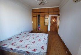 普通2室1厅1卫1阳台地铁沿线超值因房子小换大,超值地