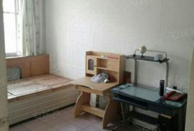棉纺厂家属院900元2室1厅1卫1二楼