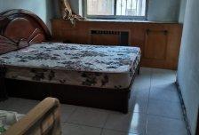 普通2室1厅1卫1阳台真漂亮,错层设计真时尚