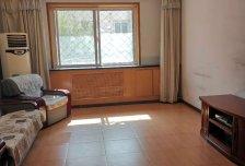 祥馨小区2室2厅1卫1阳台便宜出租,适合上班族