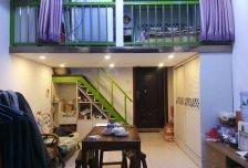 海淀区四季青西山国际城,精装半地下,个人可以买,临地铁有房本