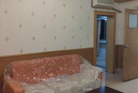 渭滨区,渭滨,中滩路小区,中滩路小区,2室1厅,90㎡