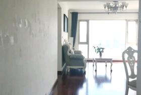 浦东新区,陆家嘴,世茂滨江花园,世茂滨江花园,2室2厅,129.38㎡