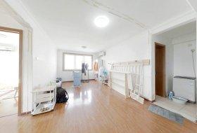 西城区,西单,新壁街小区,新壁街小区,4室2厅,138.84㎡