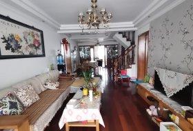 浦东新区,金桥,伟莱家园,伟莱家园,4室3厅,178㎡
