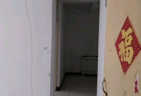 光明广场北光明北里3楼 两室两厅一卫
