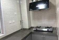 15号线石门站 精装一居室 特价出租
