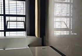 萧山区,萧山,嘉利公寓,嘉利公寓,1室1厅,45.6㎡