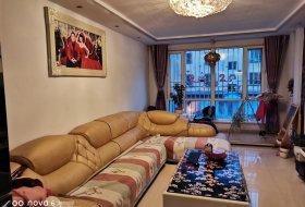 土默特右旗,城中,当代佳苑,当代佳苑,2室2厅,94.7㎡