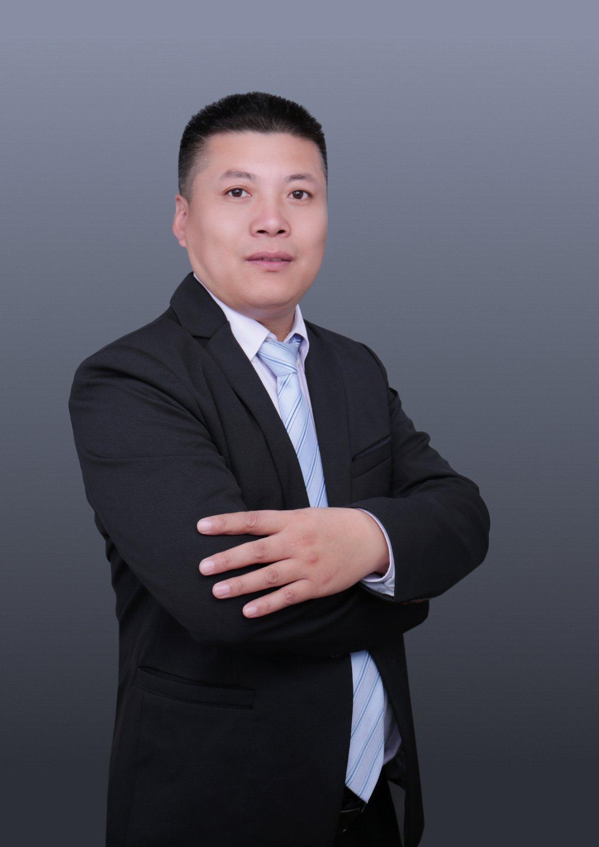 郑东海,13022101343