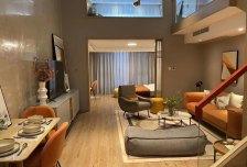 顺义马坡大产权loft 均价2.4万