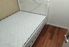 望京SOHO 望京西园三区 小卧室1100 随时看房