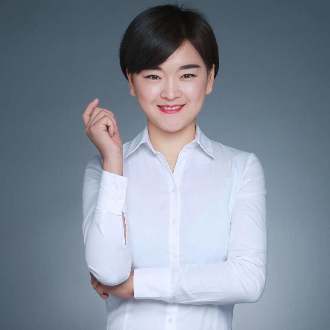 李宁,18699163058