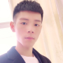 刘奇,15708465575