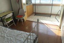 望京SOHO望京新城,三家合租随时看房。