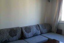 润六新出两居室,家具不错,南北户型,12月3号能入住