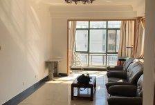 2室1厅1卫2阳台5000元/月,封闭小区,随时入住