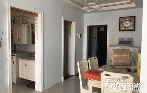 沙依巴克区儿童村普通2室1厅1卫二手房出售