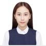 刘昕,15225161610