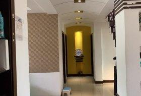 松江区,松江大学城,世纪新城,世纪新城,3室2厅,129.6㎡