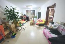 晓月苑五里,92平米两居精装修,户型好高楼层报价4500/月