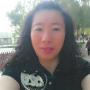 刘艳,15524385467