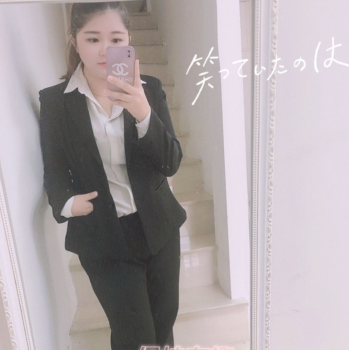 邓碧婵,13751560122