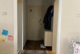 沙依巴克区,儿童村,汇嘉园北区,汇嘉园北区,3室2厅,113.4㎡