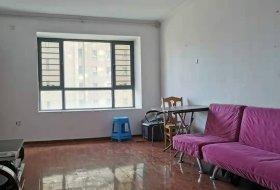 新市区,喀什东路,通嘉东方御景,通嘉东方御景,2室1厅,76㎡