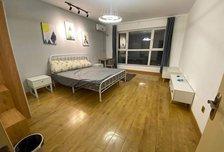 金泰先锋合租,4室两卫,厅隔3700,次卧2150