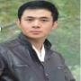 彭怀有,13888241959